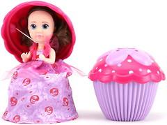 Cupcake Surprise Виноград серии Ароматные капкейки (1088/3)