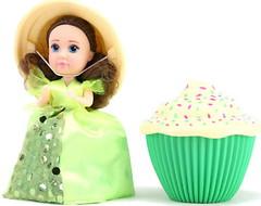Cupcake Surprise Лимон серии Ароматные капкейки (1088/9)