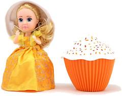 Cupcake Surprise Арахисовое масло серии Ароматные капкейки (1088)