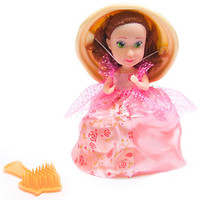 Cupcake Surprise Ваниль серии Ароматные капкейки (1089/2)