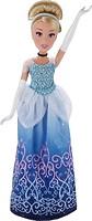 Фото Hasbro Классическая модная кукла Золушка (B5288)