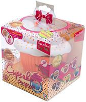 Cupcake Surprise Кукла серии Ароматные капкейки (1089/6)