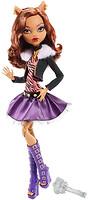 Monster High Кукла серии Страшно высокая кукла (DHC44)