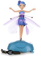 Na-Na Летающая фея Blue (ID280B)