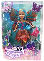 Funville Sparkle girlz Волшебная фея-бабочка (FV24389-4)