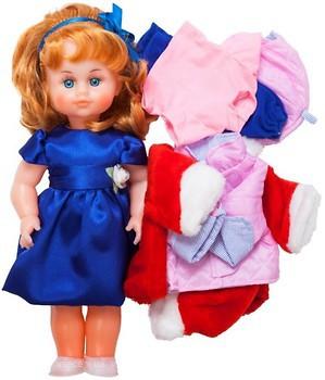 Котлеопольд магазин детских игрушек в Днепре