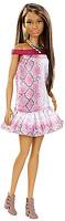 Mattel Барби Модница Fashionistas (FBR37-5)