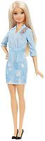 Mattel Барби Модница Fashionistas (FBR37-6)
