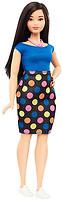 Mattel Барби Модница Fashionistas (FBR37-8)