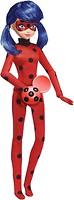 Фото Bandai Miraculous Ladybug Fashion Doll Леди Баг (39748)