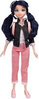 Фото Bandai Miraculous Marinette Fashion Doll Маринетт (39749)