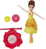 Hasbro Принцесса Белль танцующая (B9151)