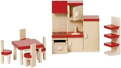 Goki Мебель для кухни (51718)