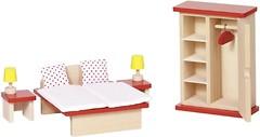 Goki Мебель для спальни (51715)
