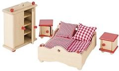 Goki Мебель для спальни (51954)