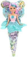 Funville Sparkle girlz Цветочная фея в ассортименте (FV24226)