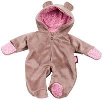Gotz Одежда для куклы Тедди (3402669)