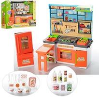 Jambo Мебель для кухни (K1501A-2)