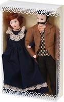 Nic Леди и Лорд (31410)