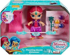 Fisher-Price Shimmer and Shine Набор (FHN28-1)