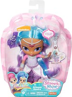 Fisher-Price Shimmer and Shine Имма (DLH55-5)