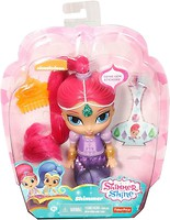 Фото Fisher-Price Shimmer and Shine Шиммер (DLH55-1)