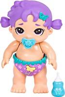Фото Moose Toys Кукла интерактивная Polly Petals (28469)