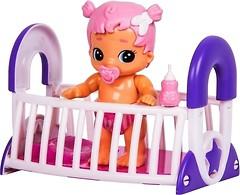 Фото Moose Toys Кукла интерактивная Gracie (28475)