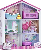 JC Toys Lots to Love Babies (16755)