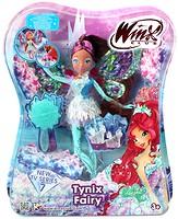 Winx Tynix Лейла (IW01311505)