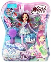 Winx Tynix Текна (IW01311506)