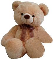 Aurora Медведь (89026A)