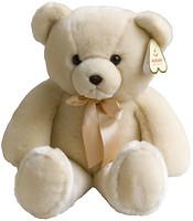 Aurora Медведь (11353A)