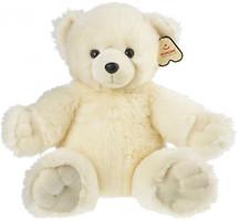 Aurora Медведь Обними меня (61370B)
