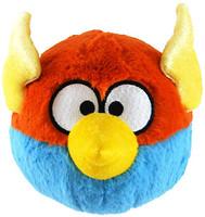 Фото Commonwealth Angry Birds Space Птичка синяя (92574)