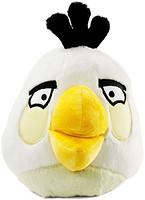 Фото Commonwealth Angry Birds White Bird (91170)