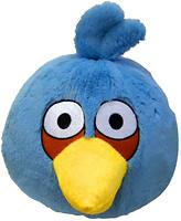 Фото Commonwealth Angry Birds Птичка синяя (90838)