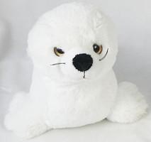 Devilon Морской котик белый (S1210427)