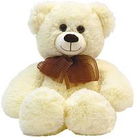 Fancy Медведь Мика (ММК1)