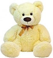 Fancy Медведь Мика (ММК2)