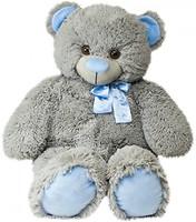 Fancy Медведь Сержик (MDS2)