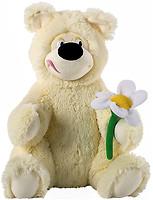 Fancy Медведь Феликс (МВФ1)