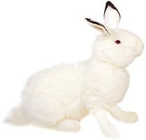 Hansa Кролик белый (3311)