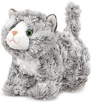 Melissa & Doug Мраморный котенок Рокси (7541)