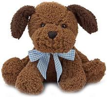 Melissa & Doug Шоколадный щенок (7401)
