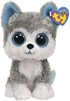 TY Beanie Boo's Хаски Slush (36902)