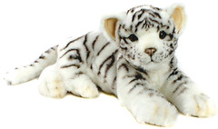 Hansa Белый тигр (4754)