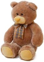 Левеня Медведь Тедди Гранд (К015В)