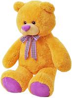 Левеня Медведь Тедди большой (К015Т)