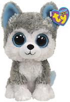 TY Beanie Boo's Хаски Slush (36006)